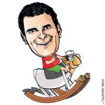 rahul-gandhi-india-cartoon